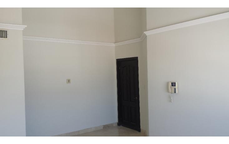 Foto de casa en renta en  , montebello, culiacán, sinaloa, 1109327 No. 08