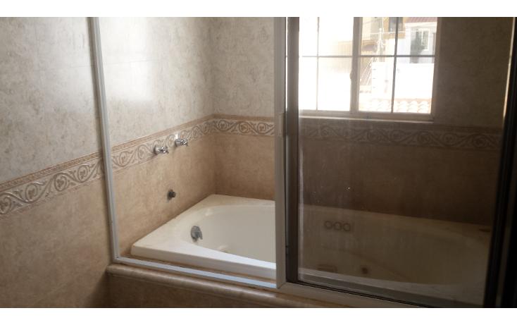 Foto de casa en renta en  , montebello, culiacán, sinaloa, 1109327 No. 10