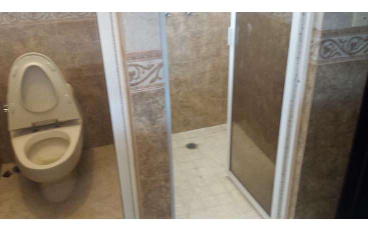 Foto de casa en renta en  , montebello, culiacán, sinaloa, 1109327 No. 12