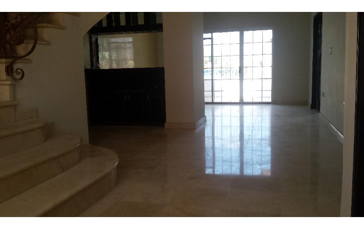Foto de casa en renta en  , montebello, culiacán, sinaloa, 1109327 No. 14