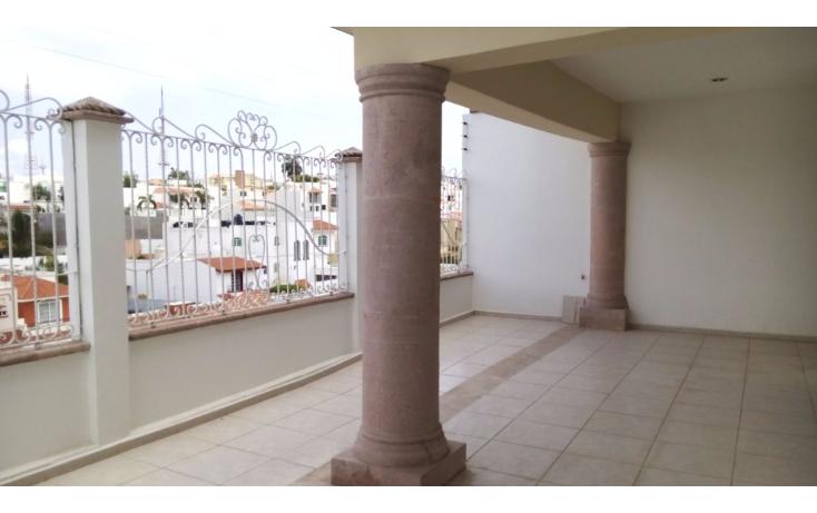 Foto de casa en renta en  , montebello, culiacán, sinaloa, 1109327 No. 17