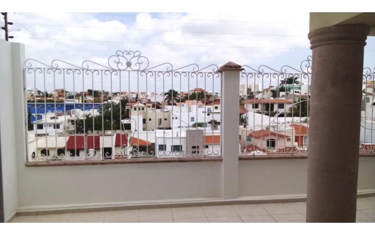 Foto de casa en renta en  , montebello, culiacán, sinaloa, 1109327 No. 18