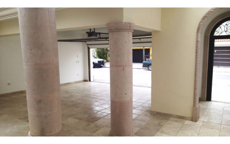 Foto de casa en renta en  , montebello, culiacán, sinaloa, 1109327 No. 19