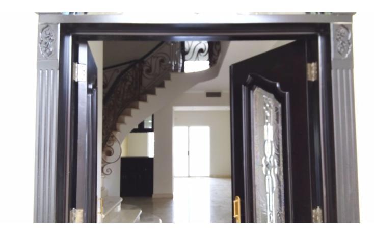 Foto de casa en renta en  , montebello, culiacán, sinaloa, 1109327 No. 20