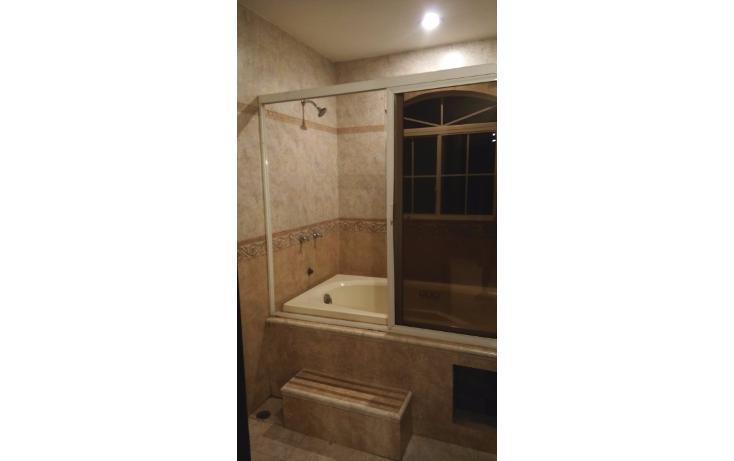 Foto de casa en renta en  , montebello, culiacán, sinaloa, 1109327 No. 23