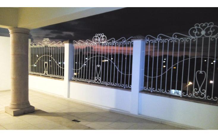 Foto de casa en renta en  , montebello, culiacán, sinaloa, 1109327 No. 24