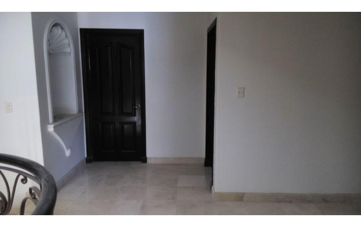 Foto de casa en renta en  , montebello, culiacán, sinaloa, 1109327 No. 25