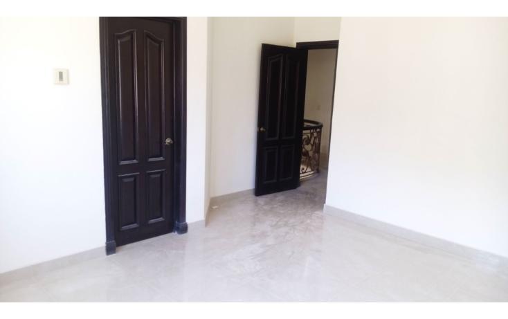Foto de casa en renta en  , montebello, culiacán, sinaloa, 1109327 No. 26