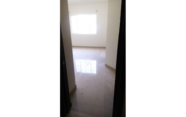 Foto de casa en renta en  , montebello, culiacán, sinaloa, 1109327 No. 27