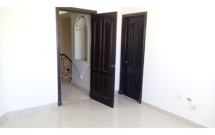 Foto de casa en renta en  , montebello, culiacán, sinaloa, 1109327 No. 28
