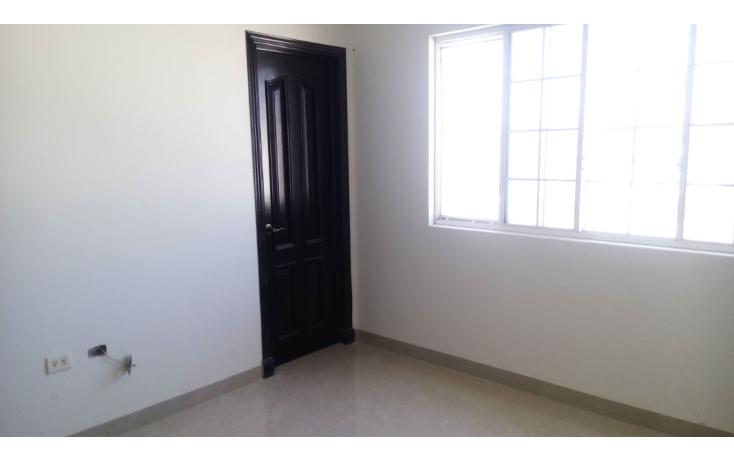 Foto de casa en renta en  , montebello, culiacán, sinaloa, 1109327 No. 29