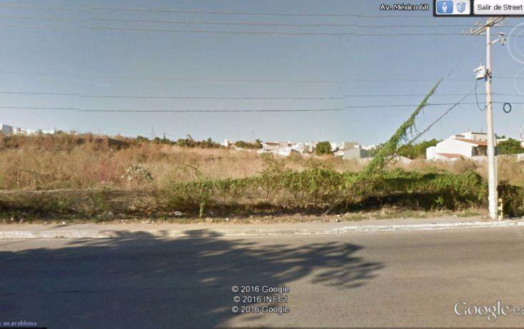 Foto de terreno comercial en venta en, montebello, culiacán, sinaloa, 1300703 no 02