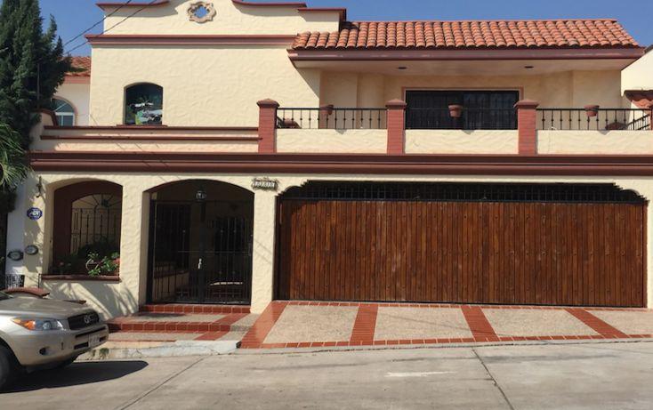 Foto de casa en venta en, montebello, culiacán, sinaloa, 1733232 no 01