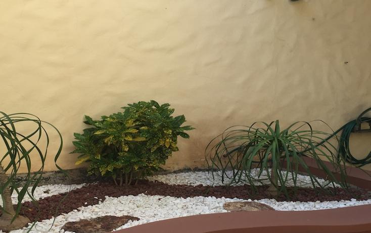 Foto de casa en venta en, montebello, culiacán, sinaloa, 1733232 no 02