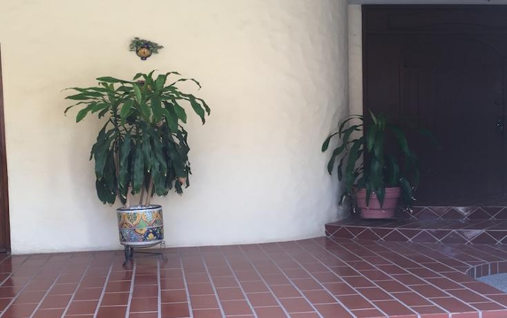 Foto de casa en venta en  , montebello, culiacán, sinaloa, 1733232 No. 03