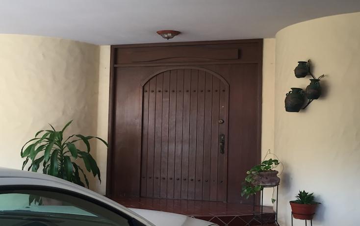 Foto de casa en venta en  , montebello, culiacán, sinaloa, 1733232 No. 04