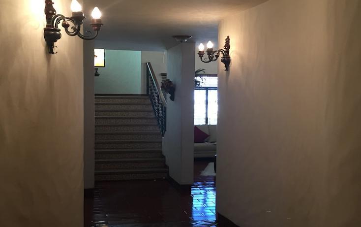 Foto de casa en venta en  , montebello, culiacán, sinaloa, 1733232 No. 05
