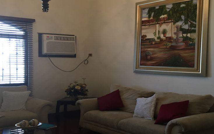 Foto de casa en venta en, montebello, culiacán, sinaloa, 1733232 no 06