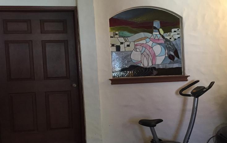 Foto de casa en venta en  , montebello, culiacán, sinaloa, 1733232 No. 07