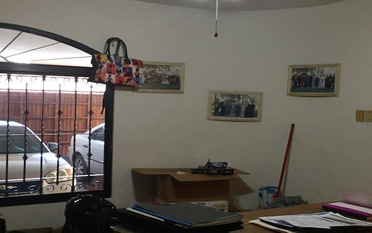 Foto de casa en venta en  , montebello, culiacán, sinaloa, 1733232 No. 08