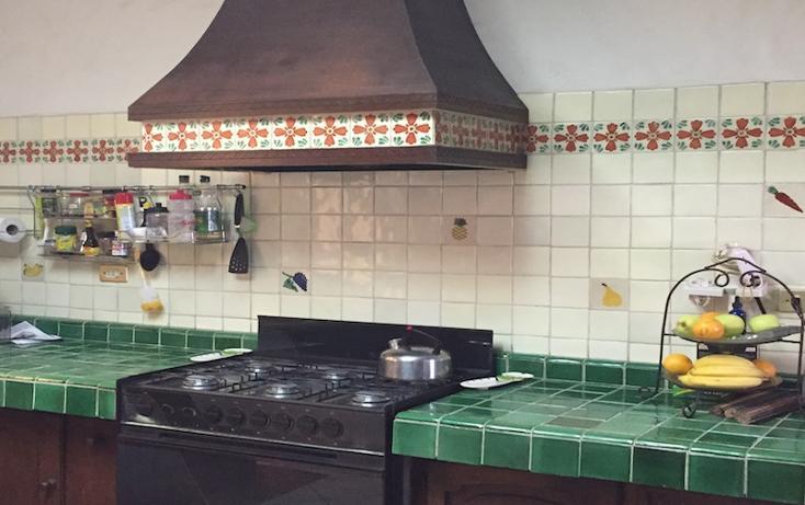Foto de casa en venta en  , montebello, culiacán, sinaloa, 1733232 No. 10