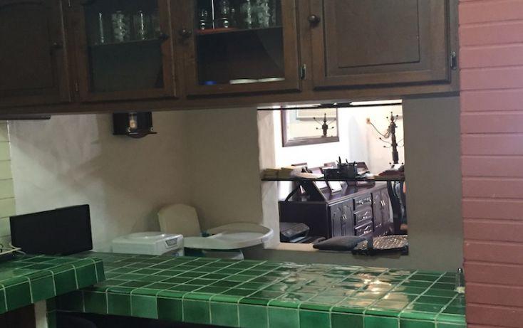 Foto de casa en venta en, montebello, culiacán, sinaloa, 1733232 no 12
