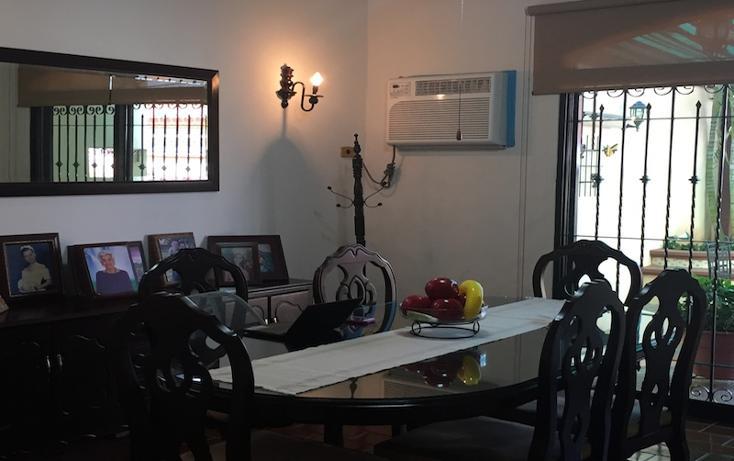 Foto de casa en venta en  , montebello, culiacán, sinaloa, 1733232 No. 13