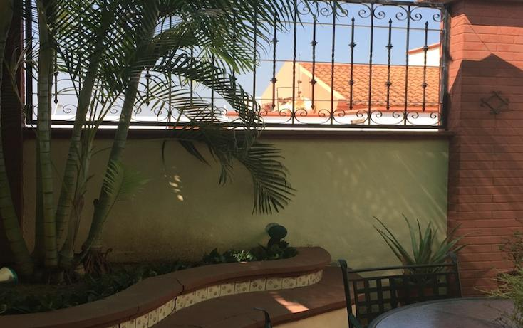Foto de casa en venta en  , montebello, culiacán, sinaloa, 1733232 No. 14