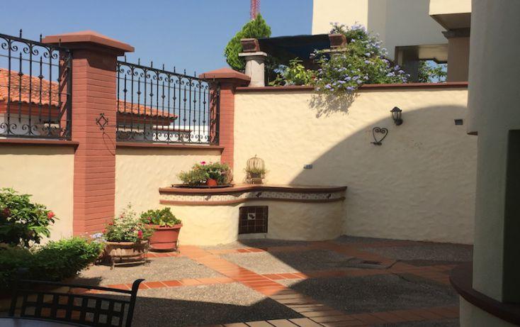 Foto de casa en venta en, montebello, culiacán, sinaloa, 1733232 no 15