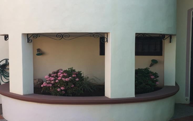 Foto de casa en venta en  , montebello, culiacán, sinaloa, 1733232 No. 16