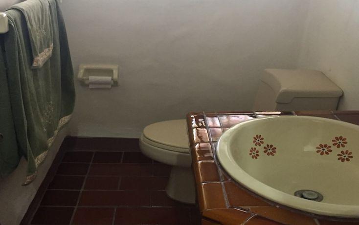 Foto de casa en venta en, montebello, culiacán, sinaloa, 1733232 no 18