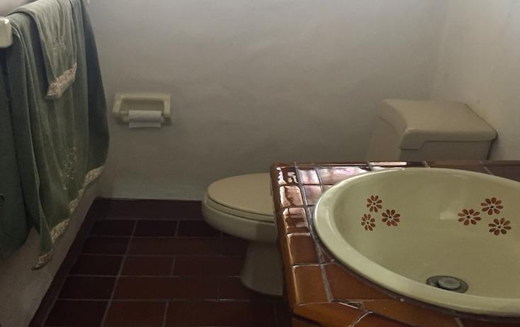 Foto de casa en venta en  , montebello, culiacán, sinaloa, 1733232 No. 18
