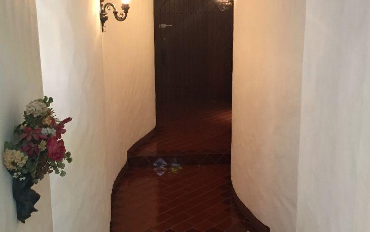 Foto de casa en venta en, montebello, culiacán, sinaloa, 1733232 no 19