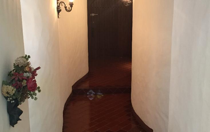 Foto de casa en venta en  , montebello, culiacán, sinaloa, 1733232 No. 19