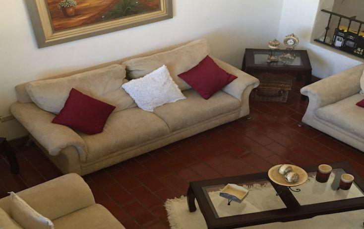 Foto de casa en venta en, montebello, culiacán, sinaloa, 1733232 no 20