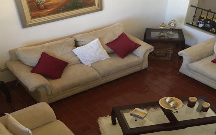 Foto de casa en venta en  , montebello, culiacán, sinaloa, 1733232 No. 20