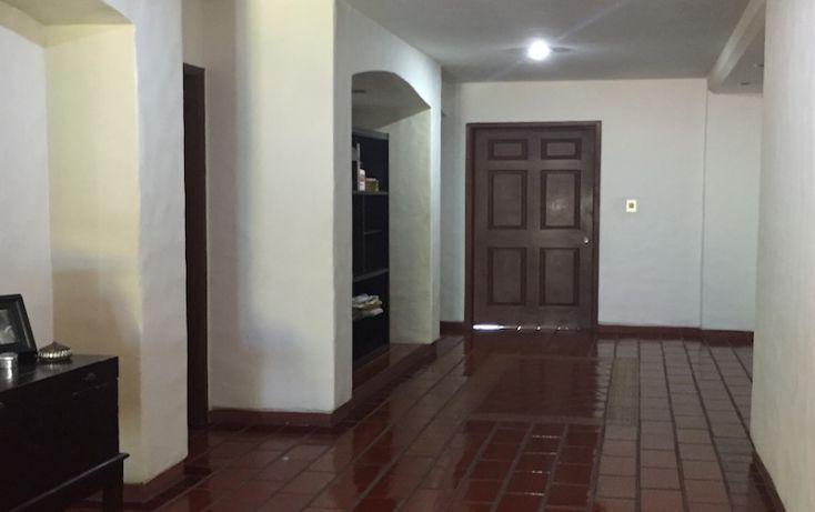 Foto de casa en venta en, montebello, culiacán, sinaloa, 1733232 no 21