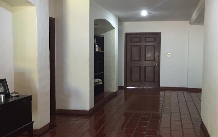 Foto de casa en venta en  , montebello, culiacán, sinaloa, 1733232 No. 21