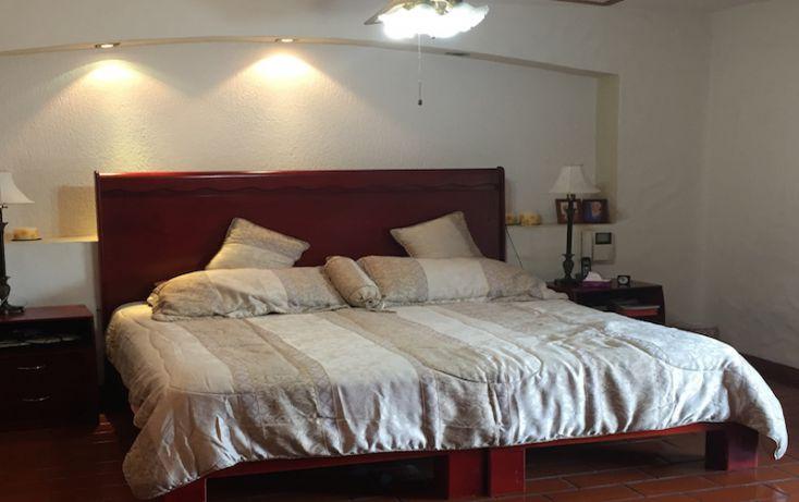 Foto de casa en venta en, montebello, culiacán, sinaloa, 1733232 no 22