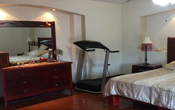 Foto de casa en venta en, montebello, culiacán, sinaloa, 1733232 no 23
