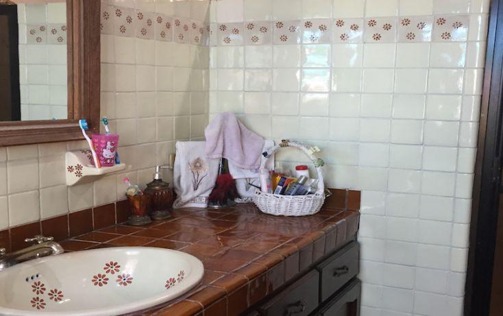 Foto de casa en venta en, montebello, culiacán, sinaloa, 1733232 no 24