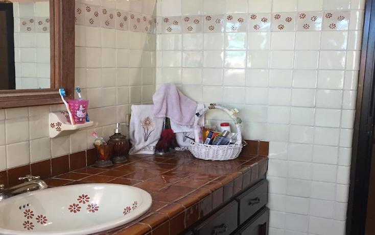 Foto de casa en venta en  , montebello, culiacán, sinaloa, 1733232 No. 24