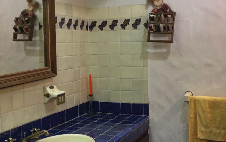 Foto de casa en venta en, montebello, culiacán, sinaloa, 1733232 no 26