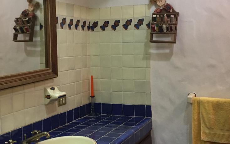 Foto de casa en venta en  , montebello, culiacán, sinaloa, 1733232 No. 26