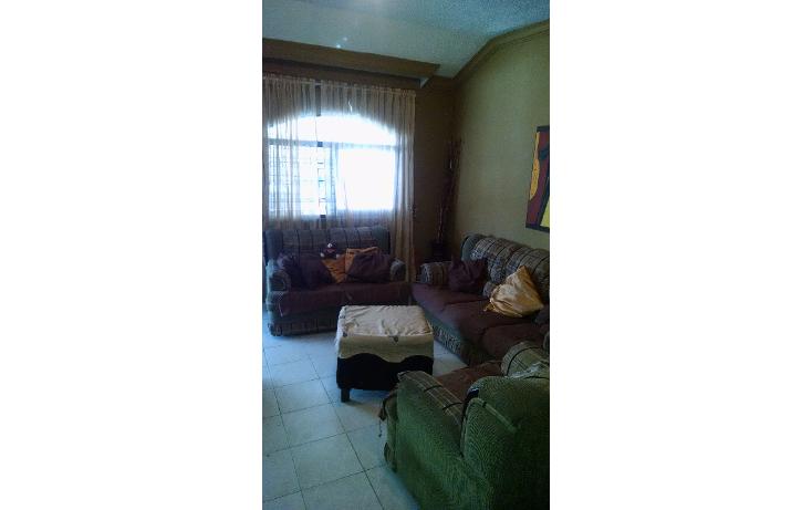 Foto de casa en venta en  , montebello, culiac?n, sinaloa, 1744001 No. 03