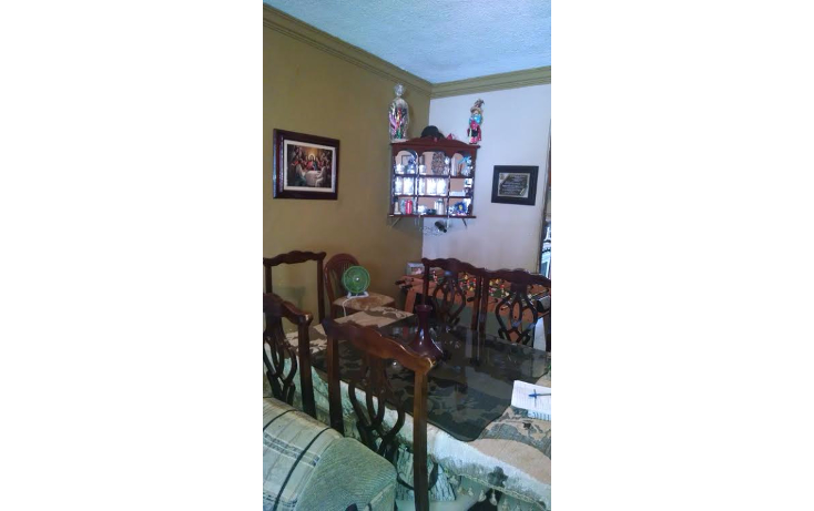 Foto de casa en venta en  , montebello, culiac?n, sinaloa, 1744001 No. 04