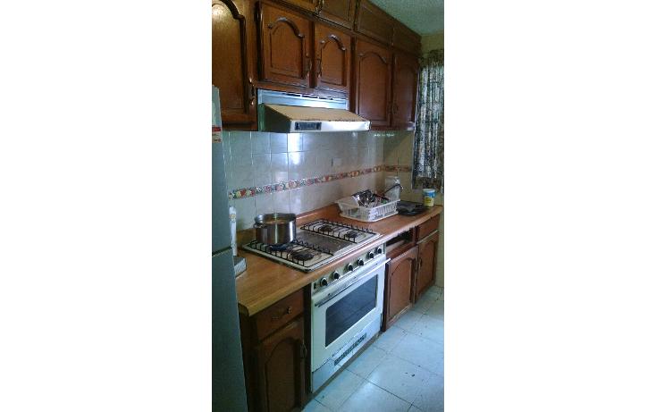 Foto de casa en venta en  , montebello, culiac?n, sinaloa, 1744001 No. 05