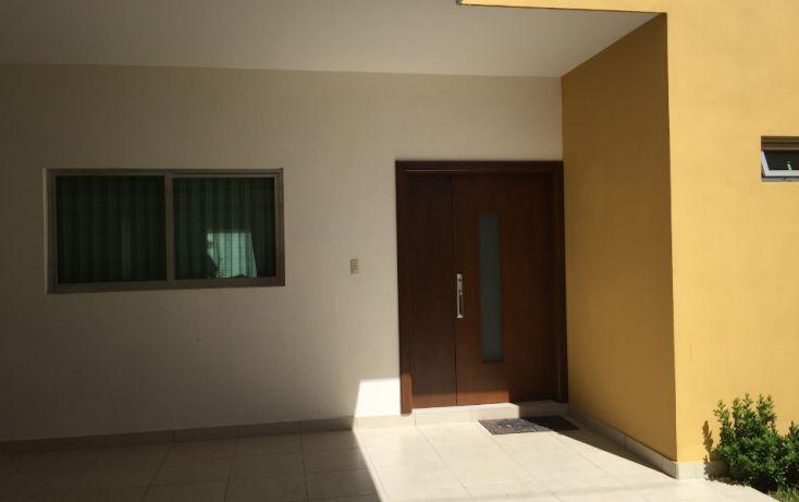 Foto de casa en venta en, montebello, culiacán, sinaloa, 1759604 no 02