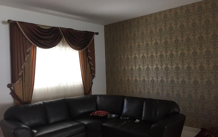 Foto de casa en venta en  , montebello, culiac?n, sinaloa, 1759604 No. 03