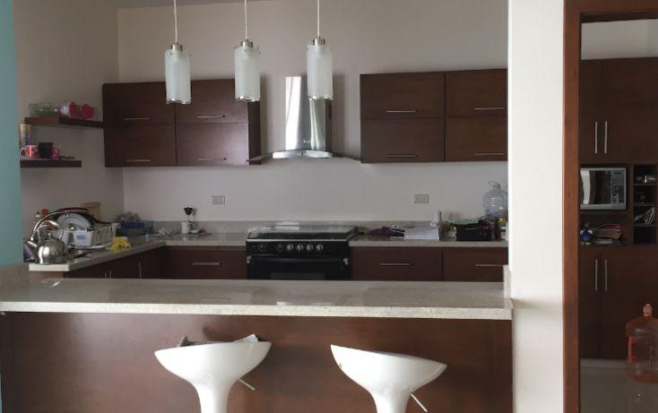 Foto de casa en venta en, montebello, culiacán, sinaloa, 1759604 no 05